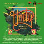 Various: Unity Riddim
