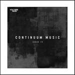 Continuum Music Issue 14