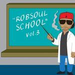 Various: Robsoul School Vol 3