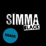 Simma Black Presents Miami 2018