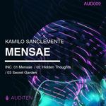 Mensae