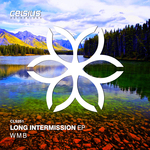 WMB - Long Intermission EP (Front Cover)