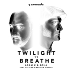 Twilight vs Breathe