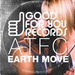 I Feel The Earth Move