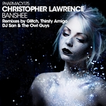 Banshee - Remix Series Vol 1