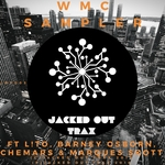 WMC Jacked Out Trax Sampler EP