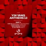 3xxx MP3 & Music Downloads at Juno Download