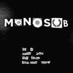Monosub