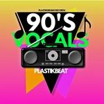 90s Vocals