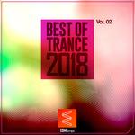 Best Of Trance 2018 Vol 02