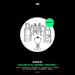 Izgubljeni (Remix Edition)