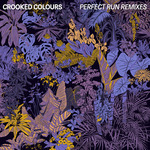 Perfect Run (Remixes)
