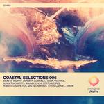 VARIOUS: Coastal Selections 006