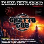 Dubz: Rerubbed Vol 2