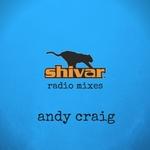 Shivar (Radio Mixes)
