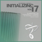 Initializing Vol 17