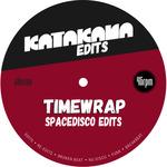 Spacedisco Edits