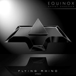GRANT DARSHAN - Equinox (Front Cover)