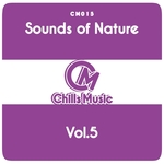 Sounds Of Nature Vol 5