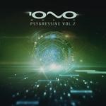 Various: Psygressive Vol 2