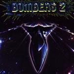 Bombers 2