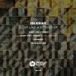 Sleep Like A Stoner EP