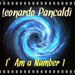 I Am A Number 1