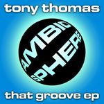 That Groove EP