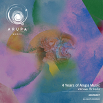 4 Years Of Arupa Music