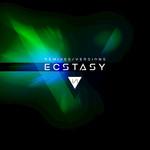 Ecstasy (Remixes)