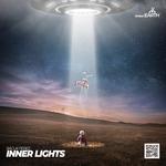 Inner Lights