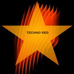 Various: Tech Acapella