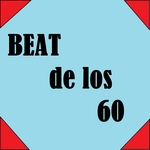 Various: Beat De Los 60