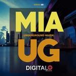 Miami Underground Series: 09