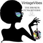 Vintage Vibes