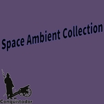 Space Ambient Collection