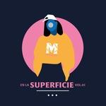 En La Superficie Vol 01
