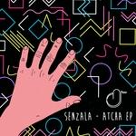 Atcha EP