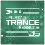 Various: Uplifting Trance Sessions Vol 06