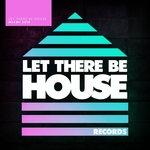 Let There Be House Miami 2018 (unmixed tracks)