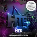 HTE Hard Trance Europe (unmixed tracks)