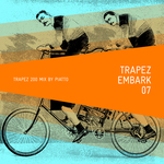 Embark 07 (unmixed tracks)