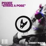 Pixiee: Strike A Pose
