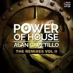 Power Of House Vol 2 (Remixes)