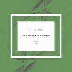 Textured Ground