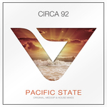 Pacific State