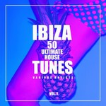 Ibiza Vol 1 (50 Ultimate House Tunes)