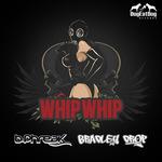 Whip Whip