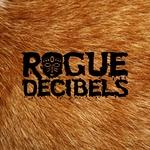 Rogue Decibels Vol 1