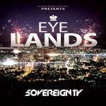 Eye Lands